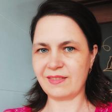 Фрилансер Наталья П. — Украина, Кременчуг. Специализация — Копирайтинг, Рерайтинг
