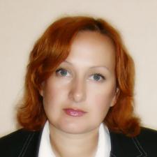 Freelancer Наталья Крючина — Copywriting, Text translation