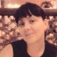 Наталья Х.