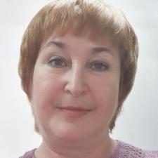 Freelancer Наталья Л. — Russia, Barnaul. Specialization — Transcribing