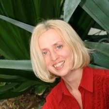 Freelancer Natalya G. — Ukraine, Kyiv. Specialization — Text editing and proofreading, Article writing