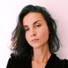 Фрилансер Наталья К. — Украина, Одесса. Специализация — Полиграфический дизайн, Фирменный стиль