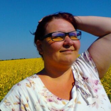 Freelancer Наталья Русеева — Copywriting, Article writing