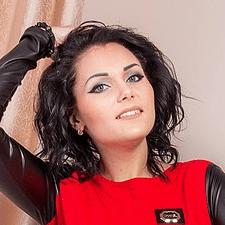 Freelancer Natali N. — Ukraine, Kovel. Specialization — Legal services, Transcribing