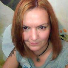 Freelancer Natalia L. — Ukraine, Rovno. Specialization — Print design, Artwork
