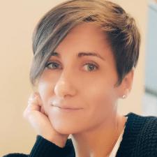 Freelancer Наталия Ч. — Italy, Bari. Specialization — Italian, Text translation