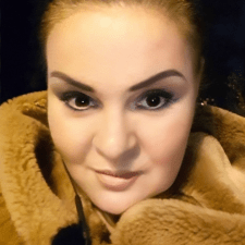 Freelancer Наталія О. — Ukraine, Dnepr. Specialization — Transcribing, Text editing and proofreading
