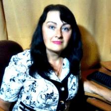 Фрилансер Наталья Т. — Украина, Запорожье. Специализация — Копирайтинг, Рерайтинг