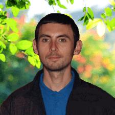 Фрилансер Александр В. — Украина. Специализация — Обработка фото, Обработка видео