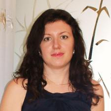 Freelancer Наталья Н. — Ukraine, Zaporozhe. Specialization — Article writing, Copywriting