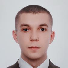Фрилансер Назар П. — Украина, Тернополь. Специализация — Продвижение в социальных сетях (SMM), Контент-менеджер