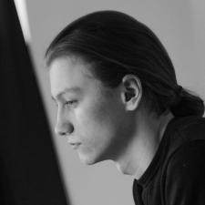 Фрилансер Назар П. — Украина, Харьков. Специализация — Анимация