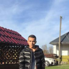 Freelancer Назар Нагорнюк — Photo processing, Video processing