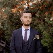 Фрилансер Назар К. — Украина, Киев. Специализация — Прикладное программирование, Веб-программирование