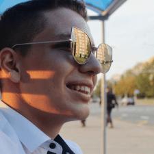 Фрилансер Nazar S. — Беларусь, Минск. Специализация — Контекстная реклама