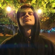 Freelancer Виктор Ц. — Ukraine, Odessa. Specialization — HTML/CSS, Web programming