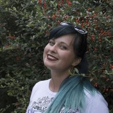 Фрилансер Olena Yatskiv — Разработка под Android, Java