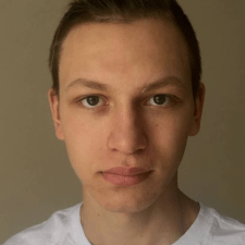 Freelancer Михайло Ф. — Ukraine, Ivano-Frankovo. Specialization — Web programming, HTML/CSS