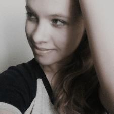 Freelancer Анна Л. — Ukraine, Gluhov. Specialization — Article writing, Text translation