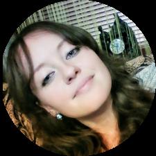 Фрилансер Неля Р. — Украина. Специализация — Логотипы, Векторная графика
