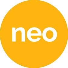 NeoAgency В.