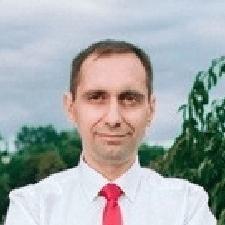 Фрилансер Константин К. — Украина, Киев. Специализация — 1C, C#
