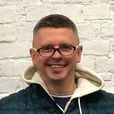 Фрилансер Александр Рублев — Swift, Mac OS/Objective C