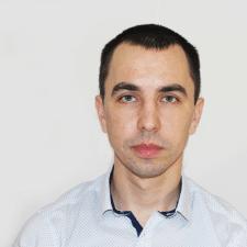 Nikolay D.