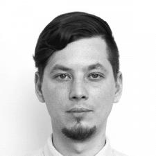 Евгений Н.