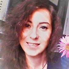 Наталія Б.