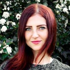 Фрилансер Natalia M. — Украина, Киев. Специализация — Дизайн сайтов, Обработка фото