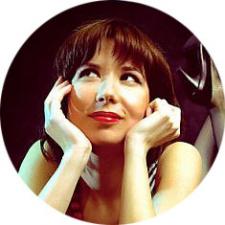 Freelancer Катерина Л. — Ukraine, Lvov. Specialization — Copywriting, Social media advertising