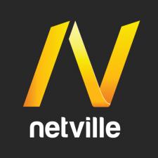 NETVILLE A.