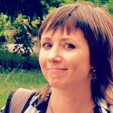 Фрилансер Татьяна Р. — Украина, Запорожье. Специализация — Написание статей, Копирайтинг