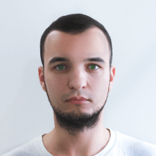 Freelancer Михаил С. — Russia, Saint-Petersburg. Specialization — Vector graphics, Logo design