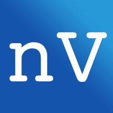 Freelancer Marian P. — Ukraine, Lvov. Specialization — JavaScript, PHP