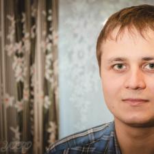 Sergei R.