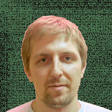 Client Михаил С. — Russia, Nizhnii Novgorod.