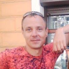 Freelancer Михаил Пелых — HTML/CSS, Website maintenance