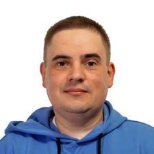 Sergey N.