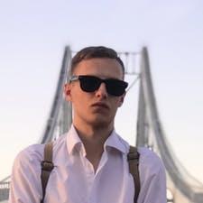 Freelancer Андрей Сенников — Website SEO audit, Search engine optimization