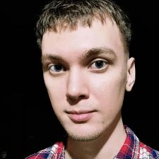Фрилансер Сергей Н. — Беларусь, Брест. Специализация — HTML/CSS верстка, Веб-программирование