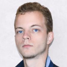 Фрилансер Nick Tarasov — Дизайн интерьеров, 3D графика