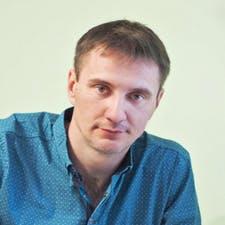 Заказчик Николай Я. — Украина, Киев.