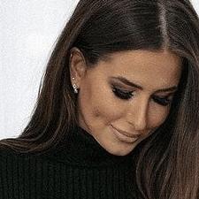 Freelancer Юлія М. — Ukraine. Specialization — Web programming, PHP