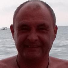 Freelancer Николай С. — Ukraine, Kharkiv. Specialization — Text editing and proofreading, Rewriting