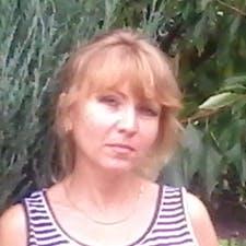 Фрилансер Наталья Яковлева — Рерайтинг, Покупка ссылок