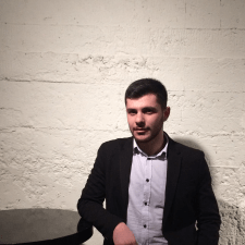 Фрилансер Nika L. — Грузия, Тбилиси. Специализация — Архитектурные проекты, Дизайн интерьеров