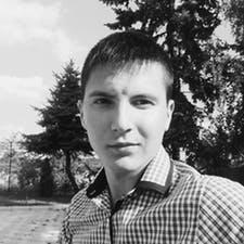 Фрилансер Николай З. — Молдова, Кишинев. Специализация — PHP, Javascript