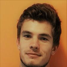 Freelancer Mykyta Moskalenko — Search engine optimization, Website SEO audit
